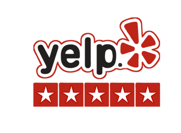 Best Sliding Door Repair Yelp