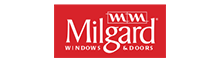 Milgard Sliding Door Repair